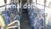 VENDO CONJUNTO de bancos para micro ônibus